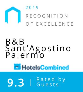 Sant'Agostino B&B excellence